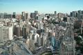 Building JAPAN 「満」