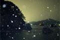 海・雪・光