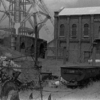 石炭と、人々の歴史