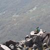那須岳登山04