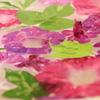 花便り - 水盤の華やぎ -