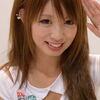 東京モーターショー2015の女神たち NGK
