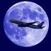8 Jet in Th Blue Moon (第二次世界大戦)