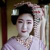 Gion Kobu district 2018 Debut Maiko