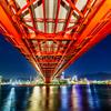 ~神戸~under the bridge