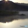 秋元湖02