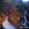 竜頭の滝12