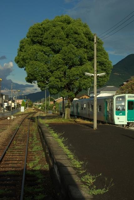 H20.徳島線 1