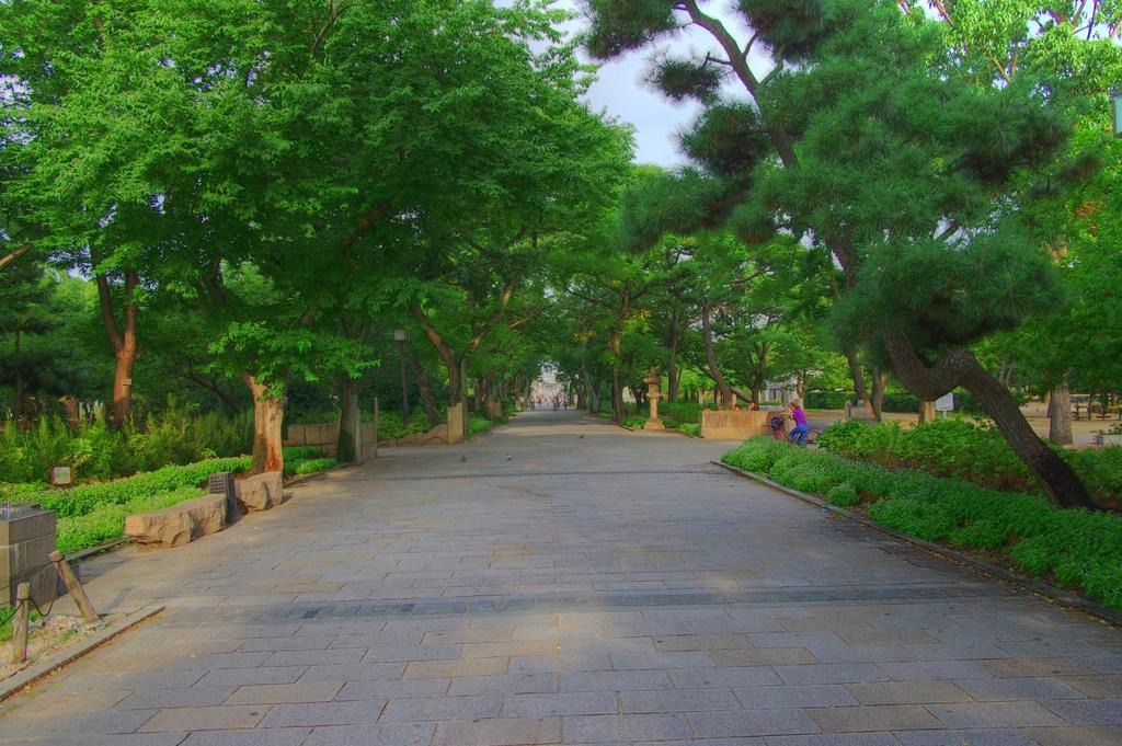 住吉公園1