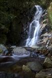 御手洗の滝 IMG_0060m