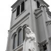 紐差天主堂 IMG_1235m