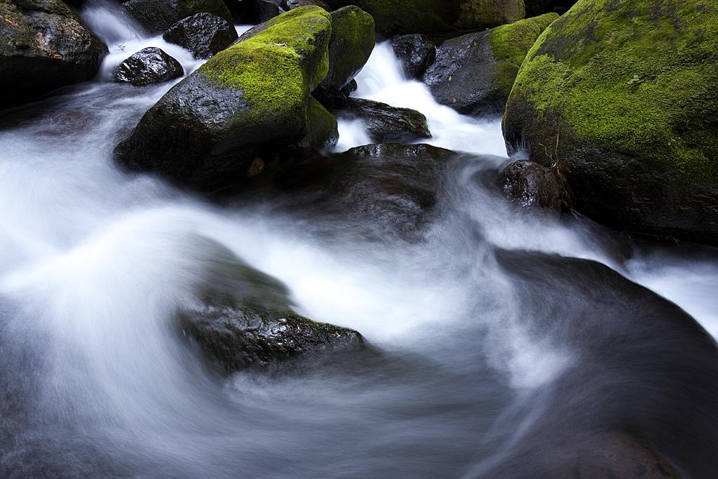 白糸の滝(熊本県西原村) IMG_1504m