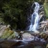 御手洗の滝 IMG_0064m