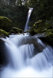 花乱の滝 IMG_2455a m