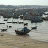 NIKON NIKON D70で撮影した風景(ship)の写真(画像)