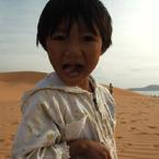 NIKON NIKON D70で撮影した(boy)の写真(画像)