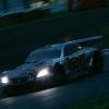 '07 SUPER GT R6 Pokka1000km ZENTセルモSC430