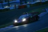 '07 SUPER GT R6 Pokka1000km REAL NSX