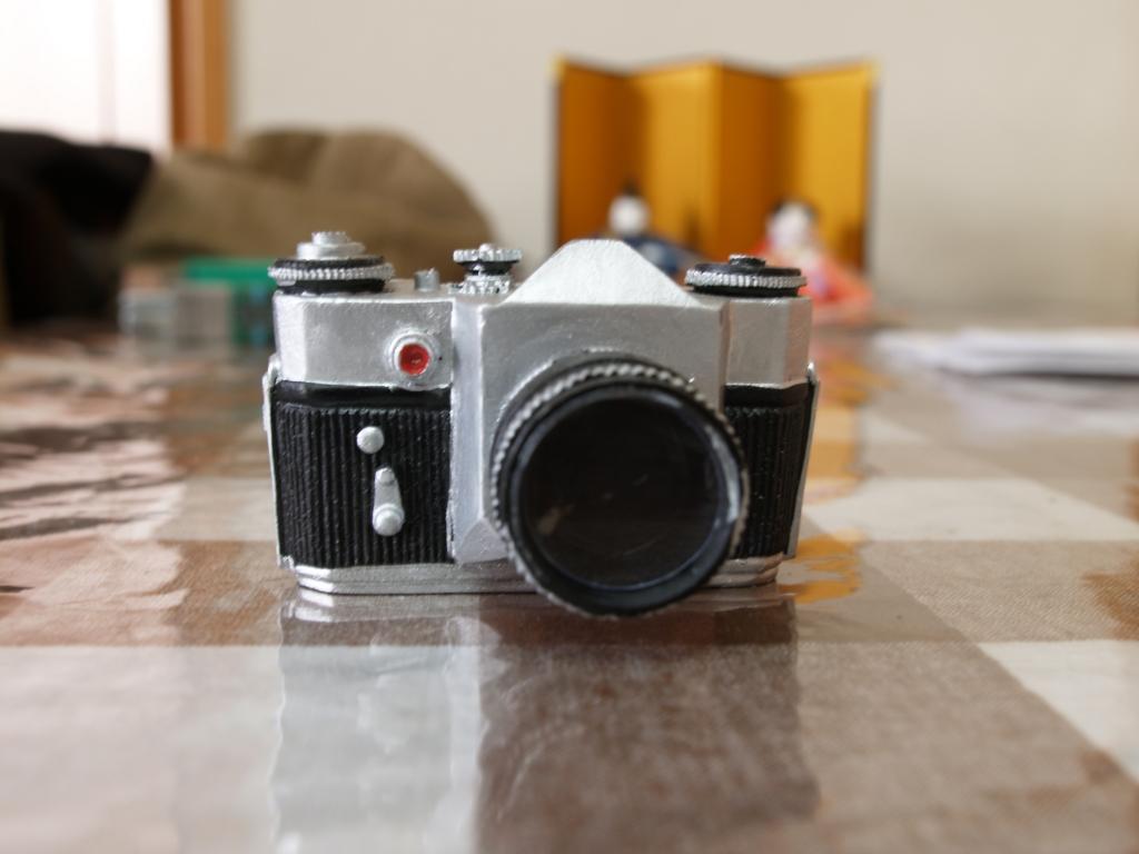 Camera WB(Auto)