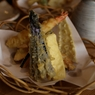 OLYMPUS E-410で撮影した食べ物(あさかわ@安曇野)の写真(画像)