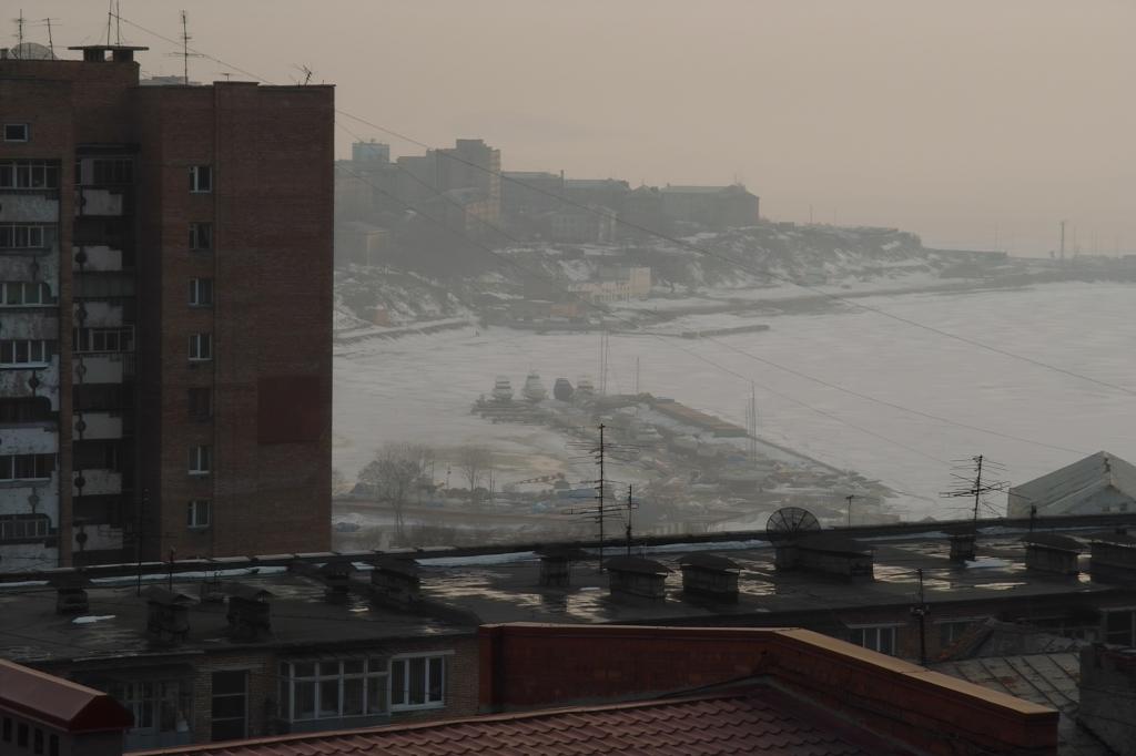 極東ロシア04