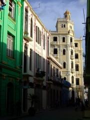 キューバ05