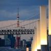東京タワーブリッジ