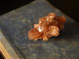 霰石 aragonite