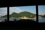 鞆の浦眺望