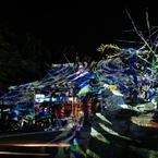 PENTAX PENTAX K20Dで撮影した風景(Digital-Kakejiku)の写真(画像)