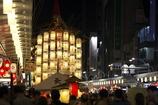 2012 祇園祭 宵宵山
