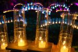 全国光とあかり祭
