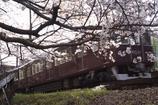 2008 夙川