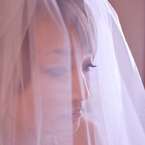 NIKON NIKON D300で撮影した人物(090613-T-0265-1200)の写真(画像)