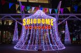 汐留シティセンター SHIODOME GO‐ROUND /2