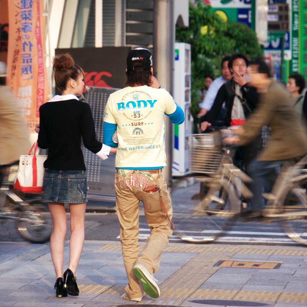 心斎橋7 GH1