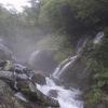 吐竜の滝3