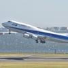 Takeoff 34R Final