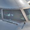 良い旅を - 747 最終日 -