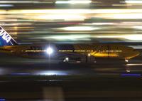 RICOH IMAGING PENTAX KPで撮影した(へたれ)の写真(画像)