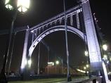 清洲橋02