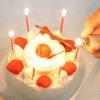誕生日-2007年10月07日-
