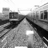 列車・電車