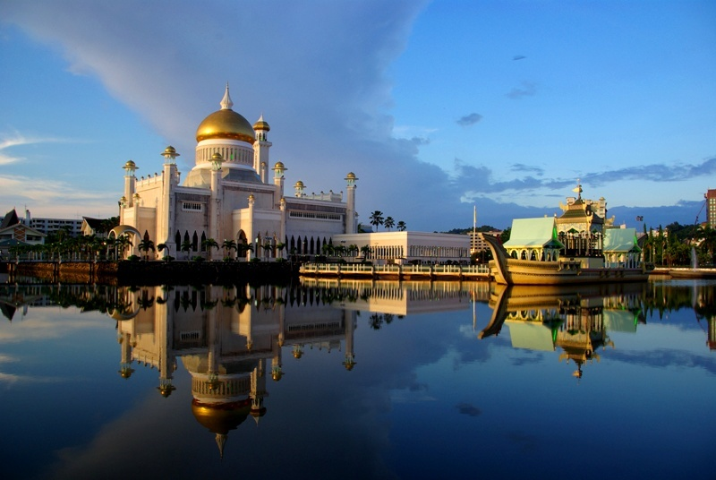 Brunei03