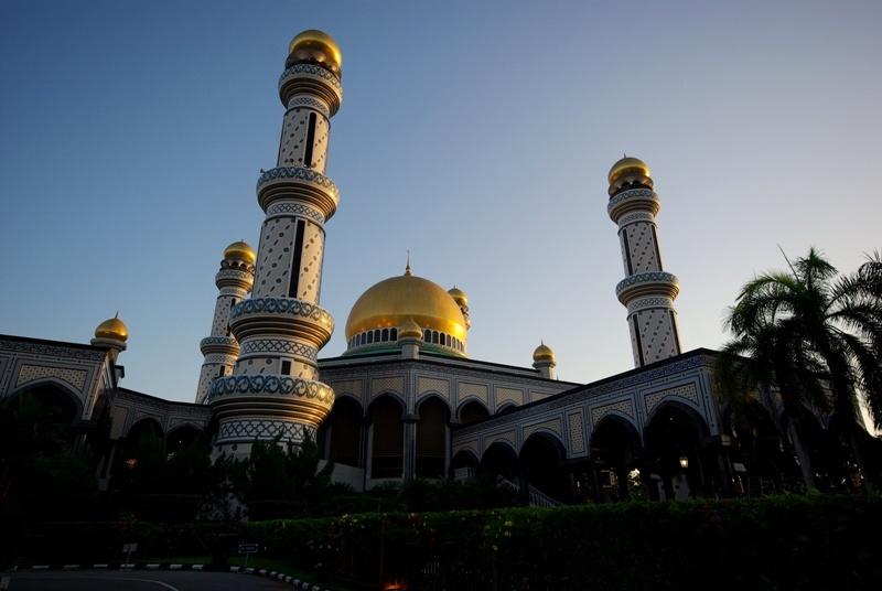 Brunei02