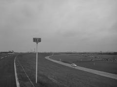 22.75km