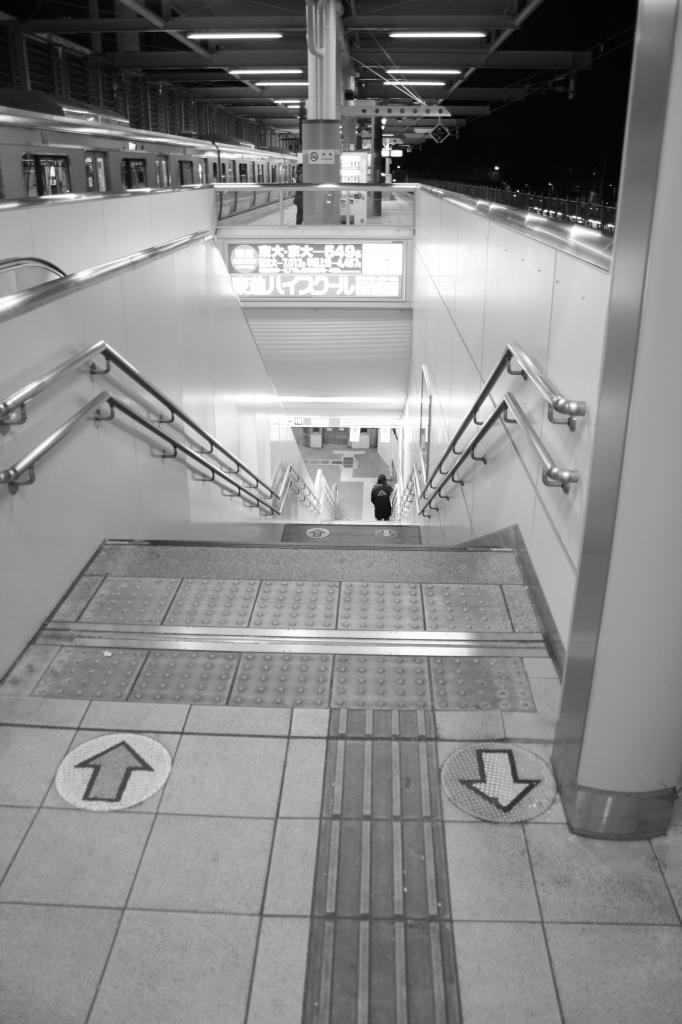 koganei-station_02
