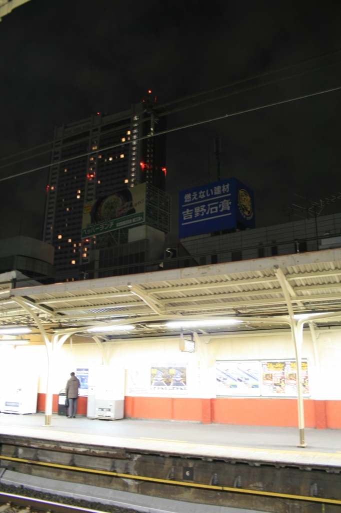 suidoubashi-station_01
