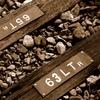 65TR 63LTR