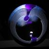 異次元空間への誘惑 Ⅱ